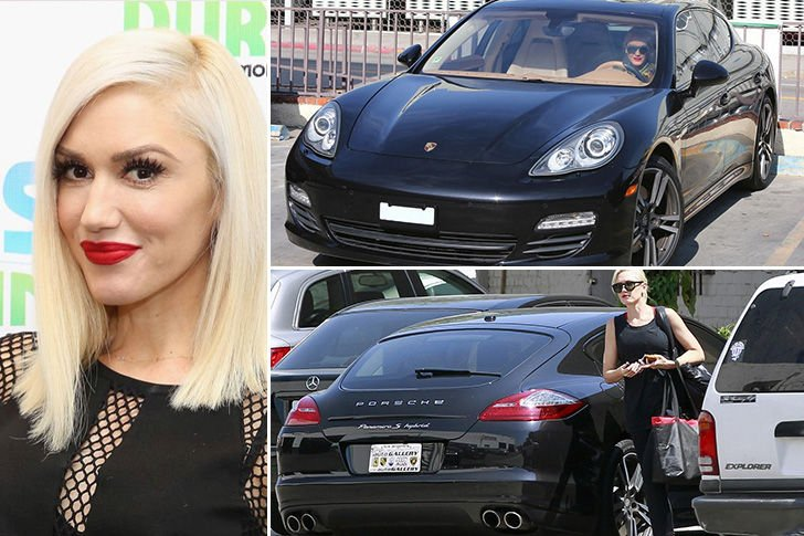 27-incredible-celebrity-cars-–-we-bet-they-dont-save-on-auto-insurance_23