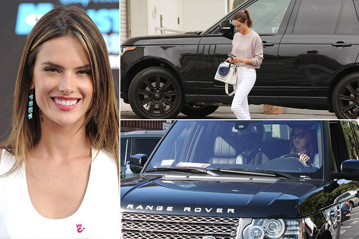 27-incredible-celebrity-cars-–-we-bet-they-dont-save-on-auto-insurance_42