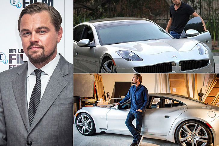 27-incredible-celebrity-cars-–-we-bet-they-dont-save-on-auto-insurance_43