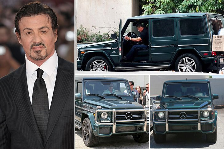 27-incredible-celebrity-cars-–-we-bet-they-dont-save-on-auto-insurance_46