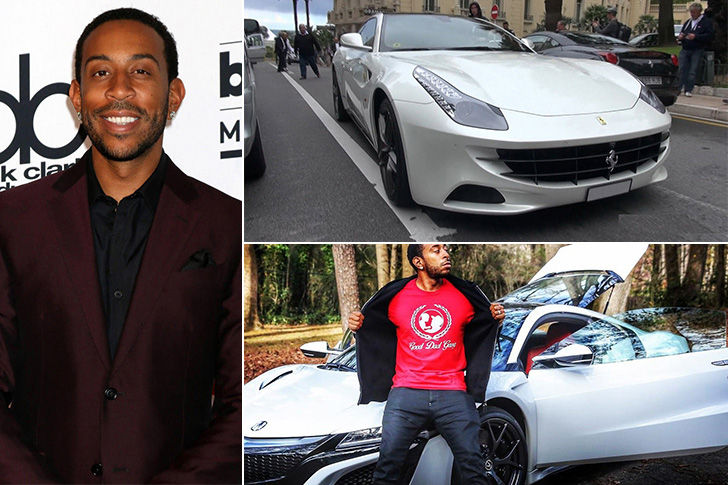 27-incredible-celebrity-cars-–-we-bet-they-dont-save-on-auto-insurance_56