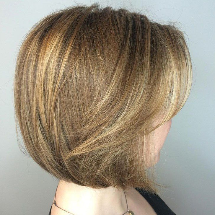 30-chic-and-classy-short-hairstyles-for-women-over-50_10