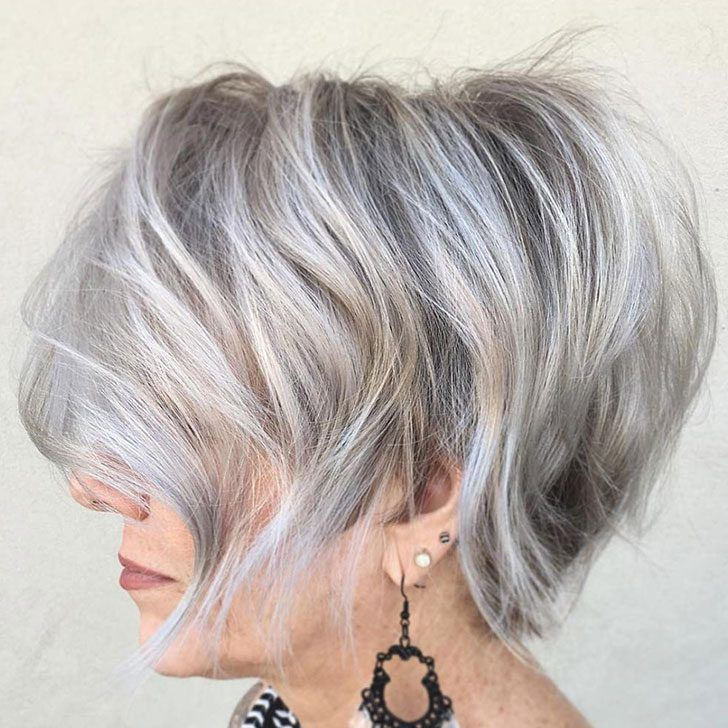 30-chic-and-classy-short-hairstyles-for-women-over-50_17