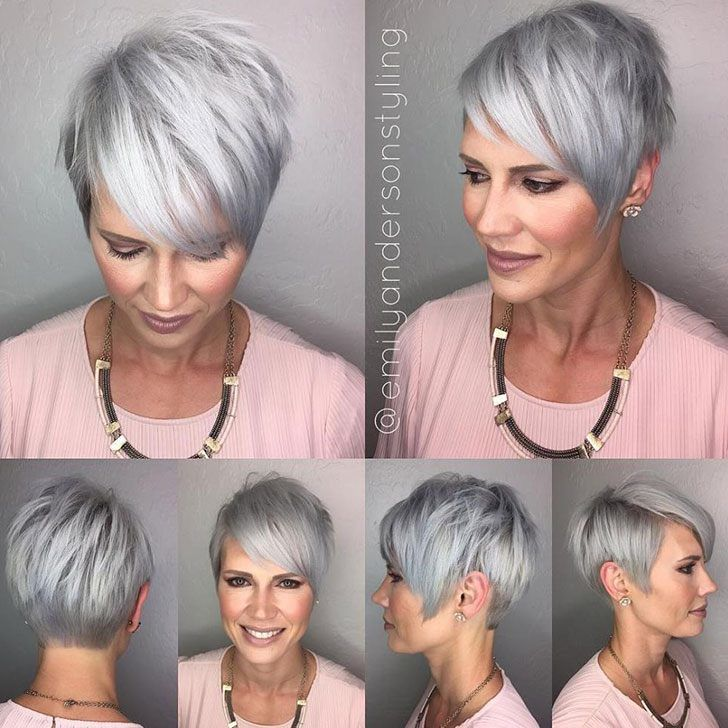 30-chic-and-classy-short-hairstyles-for-women-over-50_18