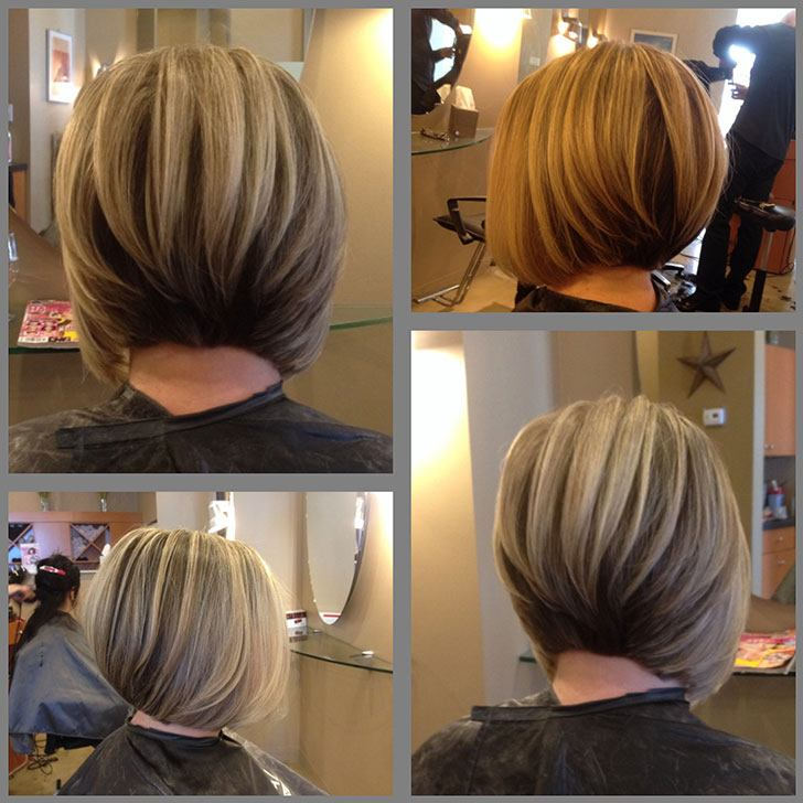30-chic-and-classy-short-hairstyles-for-women-over-50_2