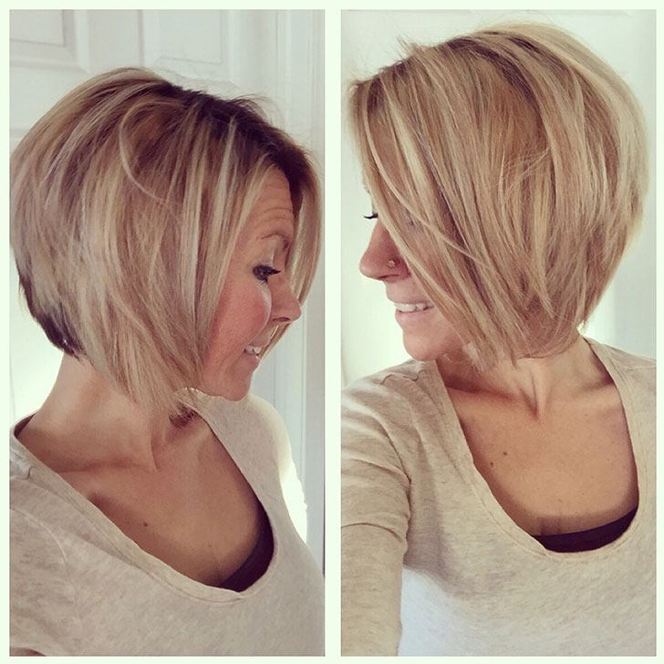 30-chic-and-classy-short-hairstyles-for-women-over-50_4