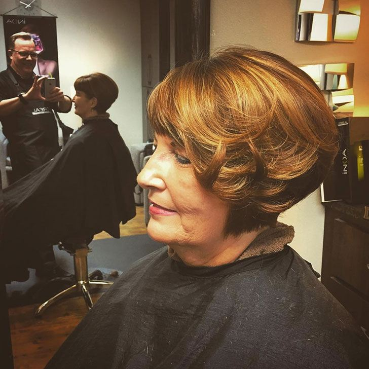 30-chic-and-classy-short-hairstyles-for-women-over-50_6