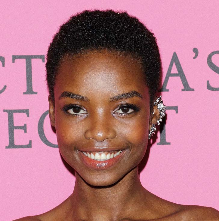 22 Chic, Gorgeous And Short Hairstyles To Inspire Your New ...