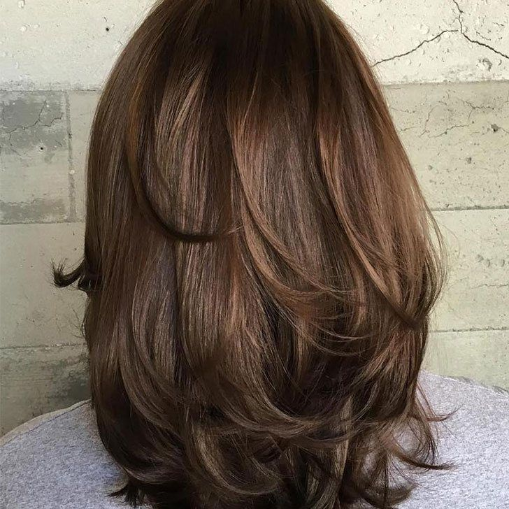 30-gorgeous-hairstyles-for-women-over-50_3