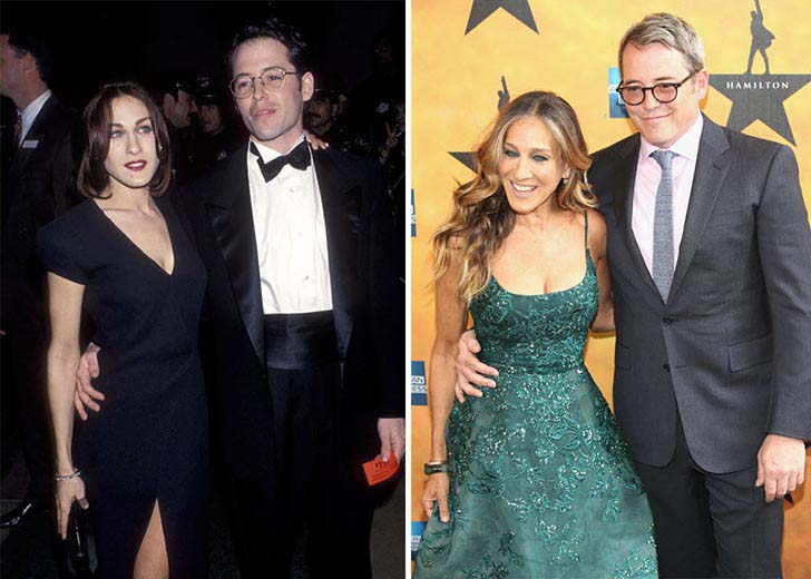30-hollywood-couples-who-have-prove-love-can-last-forever_25