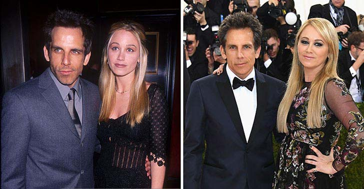 30-hollywood-couples-who-have-prove-love-can-last-forever_28