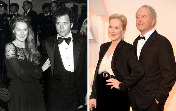 30-hollywood-couples-who-have-prove-love-can-last-forever_3