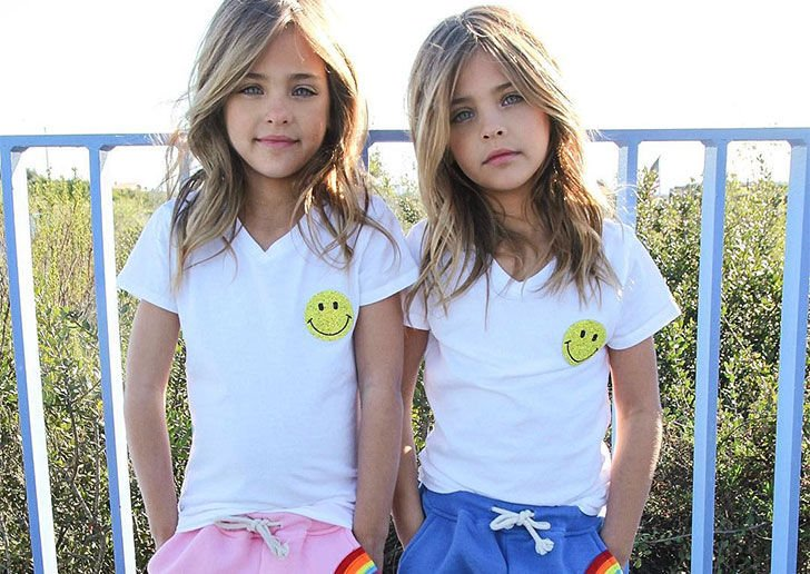 a-couple-gave-birth-to-beautiful-twins-see-what-they-are-up-to-now_13
