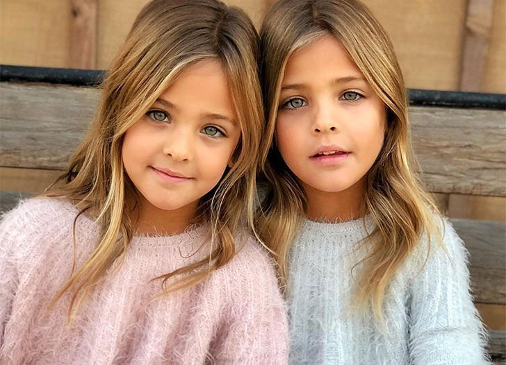 a-couple-gave-birth-to-beautiful-twins-see-what-they-are-up-to-now_9