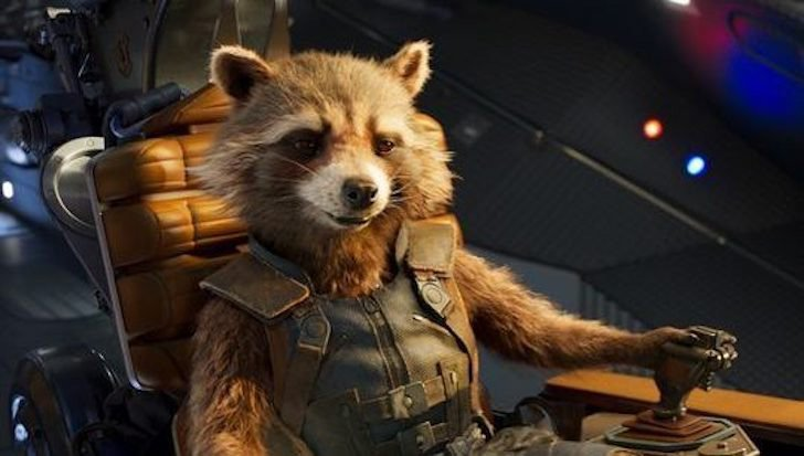 avengers-endgame-revealed-the-real-reason-these-avengers-survived-infinity-war_8