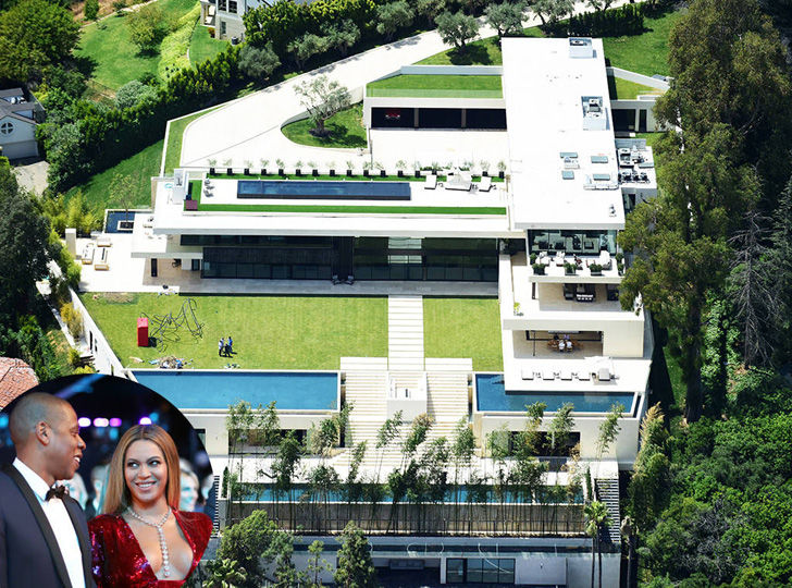 celebrity-houses-the-15-stars-homes-will-turn-you-green-with-envy_13