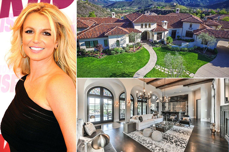 celebrity-houses-the-15-stars-homes-will-turn-you-green-with-envy_14