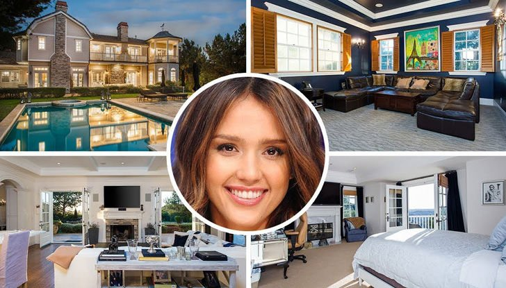 celebrity-houses-the-15-stars-homes-will-turn-you-green-with-envy_3
