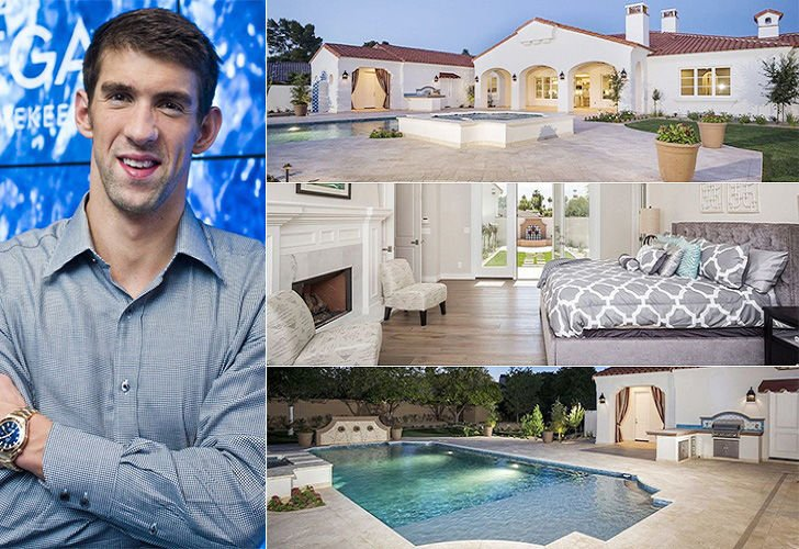 celebrity-houses-the-15-stars-homes-will-turn-you-green-with-envy_4