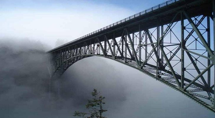 cross-if-you-dare-15-of-the-scariest-bridges-in-the-world_10
