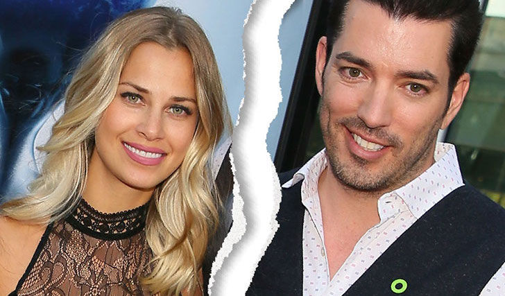 inside-the-life-of-property-brothers-star-jonathan-scott_1