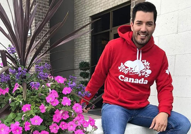 inside-the-life-of-property-brothers-star-jonathan-scott_12