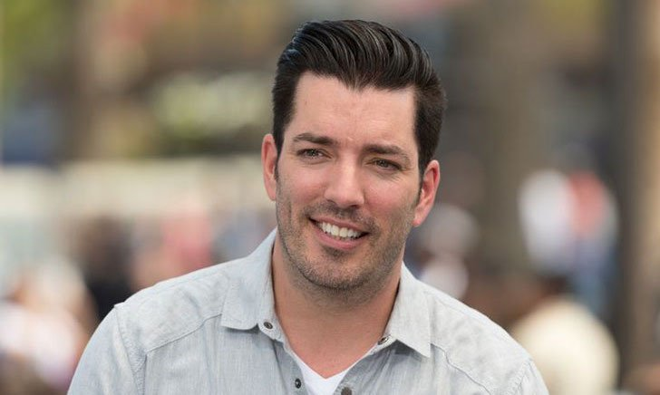 inside-the-life-of-property-brothers-star-jonathan-scott_13