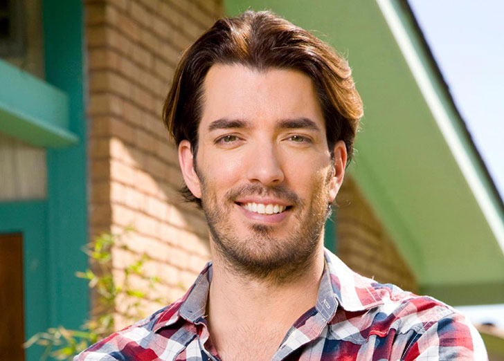 inside-the-life-of-property-brothers-star-jonathan-scott_21