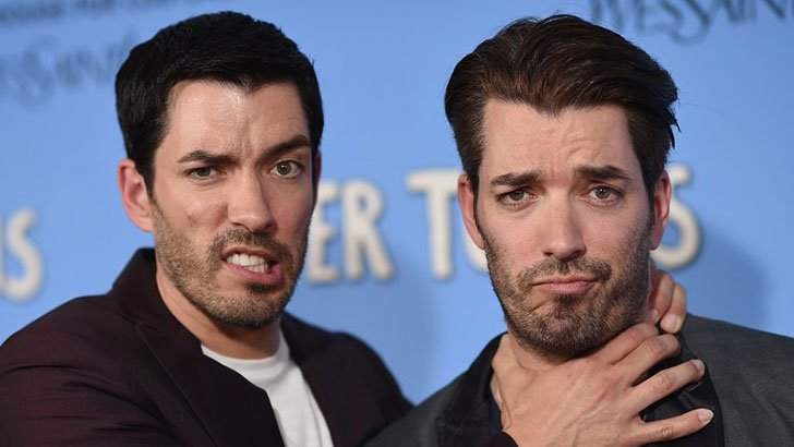 inside-the-life-of-property-brothers-star-jonathan-scott_5