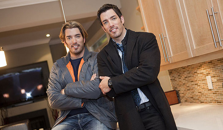 inside-the-life-of-property-brothers-star-jonathan-scott_6