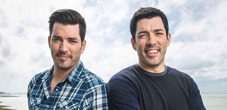 inside-the-life-of-property-brothers-star-jonathan-scott_7