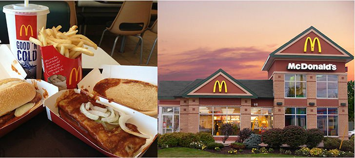 the-11-worst-fast-food-restaurants-in-america_4