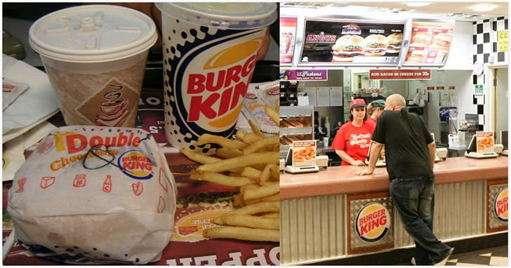the-11-worst-fast-food-restaurants-in-america_10