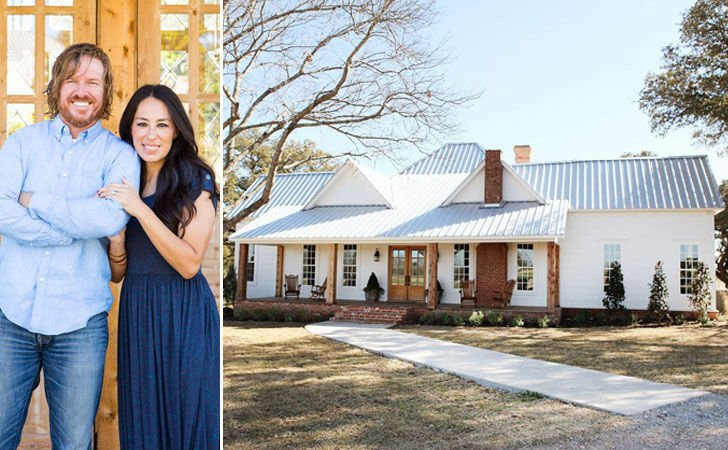 the-elaborate-houses-of-joanna-gaines-and-other-hgtv-stars_1