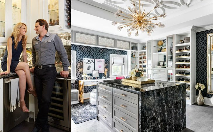 the-elaborate-houses-of-joanna-gaines-and-other-hgtv-stars_11