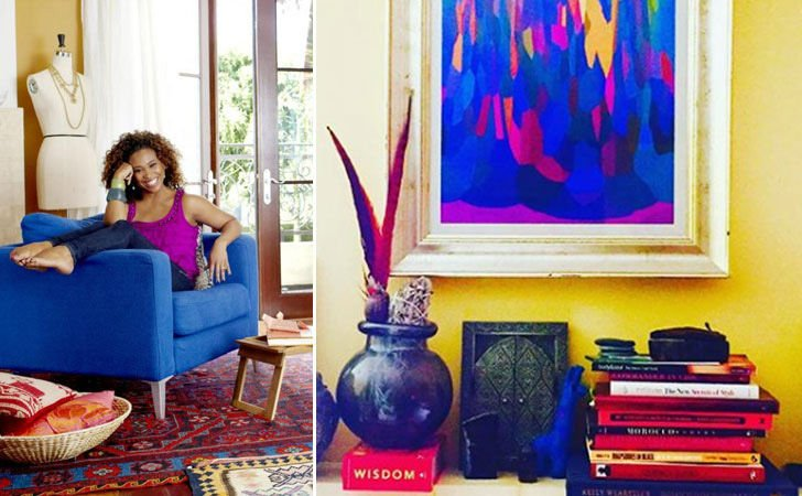 the-elaborate-houses-of-joanna-gaines-and-other-hgtv-stars_15