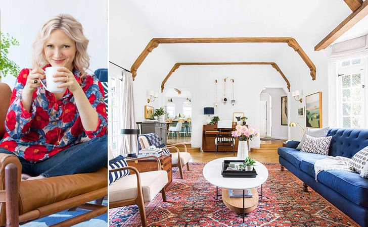 the-elaborate-houses-of-joanna-gaines-and-other-hgtv-stars_16