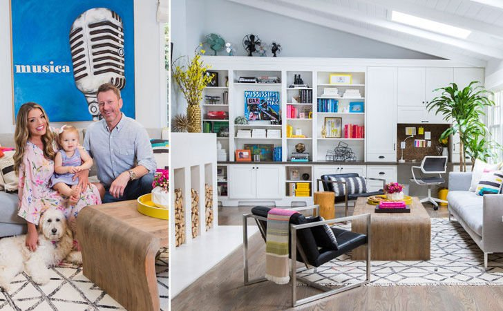 the-elaborate-houses-of-joanna-gaines-and-other-hgtv-stars_18
