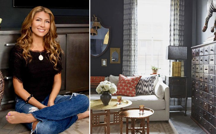 the-elaborate-houses-of-joanna-gaines-and-other-hgtv-stars_19
