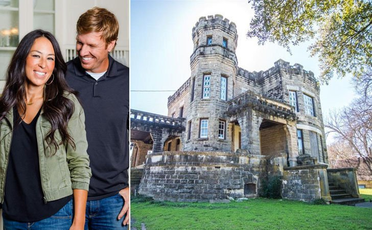 the-elaborate-houses-of-joanna-gaines-and-other-hgtv-stars_2
