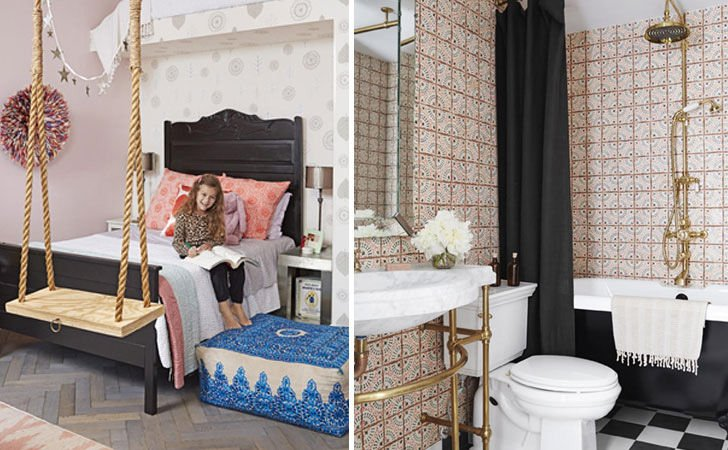 the-elaborate-houses-of-joanna-gaines-and-other-hgtv-stars_20