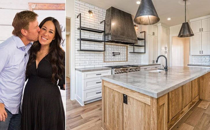 the-elaborate-houses-of-joanna-gaines-and-other-hgtv-stars_3