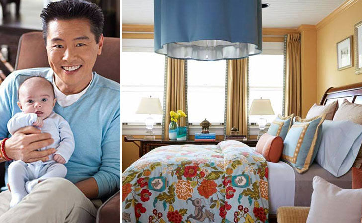 the-elaborate-houses-of-joanna-gaines-and-other-hgtv-stars_9