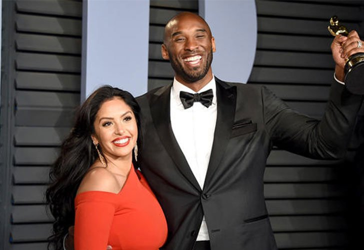 the-untold-truth-of-kobe-bryants-wife_10