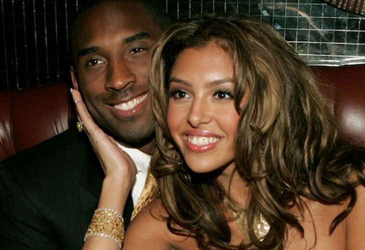 the-untold-truth-of-kobe-bryants-wife_7
