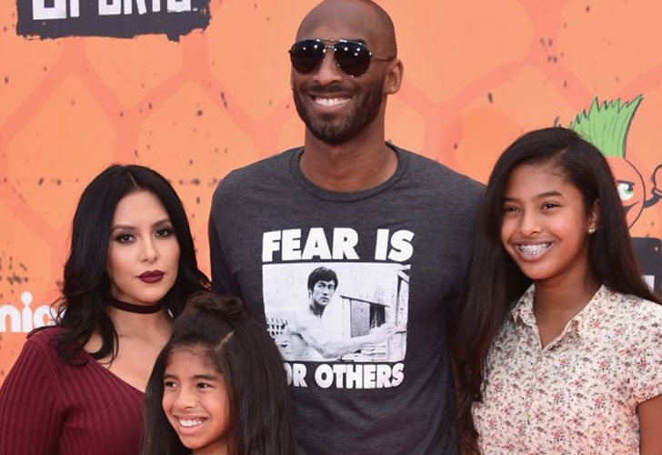 the-untold-truth-of-kobe-bryants-wife_8