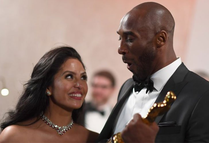 the-untold-truth-of-kobe-bryants-wife_9