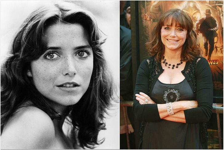 then-and-now-what-happened-to-your-fave-80s-actresses_11