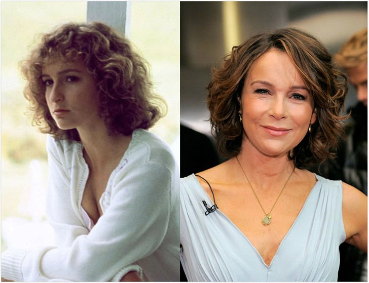 then-and-now-what-happened-to-your-fave-80s-actresses_6