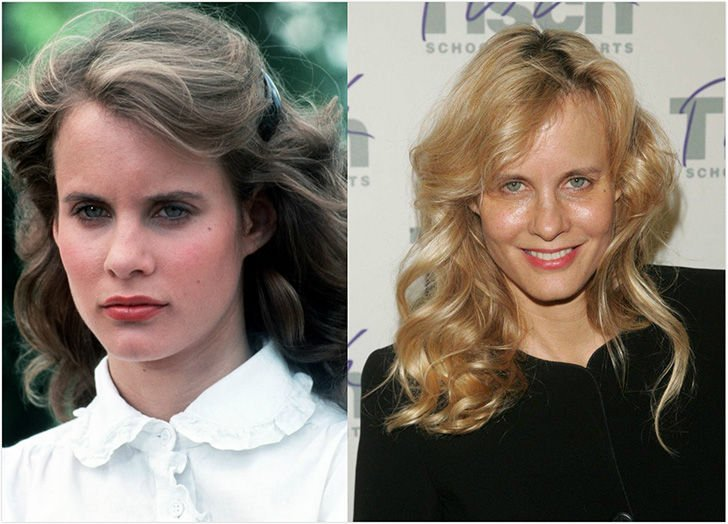 then-and-now-what-happened-to-your-fave-80s-actresses_7